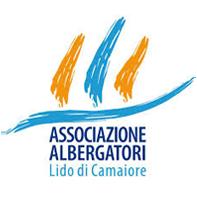 Logo Associazione Albergatori Lido di Camaiore