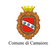 Logo Comune di Camaiore